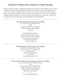 wedding invitation wording uk formal invitation ideas