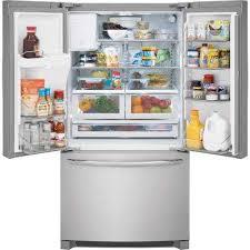 cabinet depth refrigerator dimensions incredible counter depth refrigerator dimensions with refrigerators