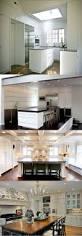 915 best home design images on pinterest kansas city home