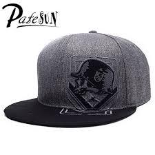 metal mulisha black friday online buy wholesale metal mulisha hat from china metal mulisha