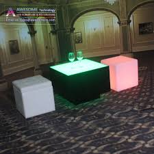 party rental furniture buy cheap china party rental furniture products find china party