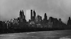 downtown wonder how one chase manhattan plaza changed the new