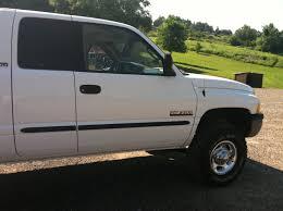 Dodge Ram Cummins Gas Mileage - 2014 ram cummins mpg images reverse search