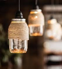 mason jar outdoor lights mason jar outdoor lights 32 diy mason jar lighting ideas diy joy