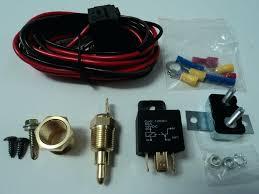 electrical wiring kit domestic electrical wiring diagram pdf