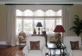 Custom Drapery Fabric Window Treatments Stessl U0026 Neugebauer Inc