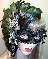 new orleans masquerade masks renaissance handmade masquerade masks headbands and hair