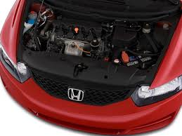 100 reviews 2010 honda civic coupe specs on margojoyo com
