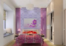ryan moe home design reviews emejing ryan moe home design ideas interior design ideas