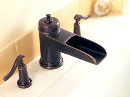 Bathtub Faucet Installation Instructions Roman Tub Faucet U2013 Seoandcompany Co