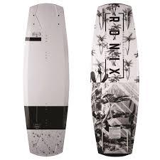 hyperlite franchise wakeboard 2018 evo