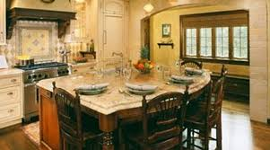 narrow kitchen island table kitchen stationary kitchen islands pictures ideas from hgtv