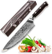 Best Knives For The Kitchen by Best Chef Knives Ranked Grub Heaven