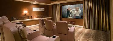 Home Theatre Interior Design Pictures Home Theater Dubai Home Theater Systems Uae Home Theater