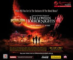 uss halloween horror nights 2015 the coming horrors of the blood moon exposed by sebastian siah