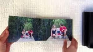 Photo Album 5x7 Cheap Photo Album For 5x7 Find Photo Album For 5x7 Deals On Line