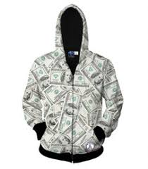 money hoodies online money clothing hoodies for sale