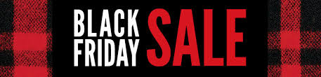body shop black friday 2017 black friday sale 2017 black friday deals cabela u0027s