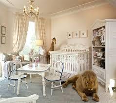 Decor Baby Room Elegant Nursery Decor U2013 Canbylibrary Info