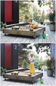 60 diy sandbox ideas and projects for kids page 5 of 10 diy