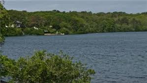 harwich vacation rental home in cape cod ma 02645 id 23742