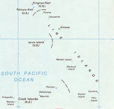 Map Of Aleutian Islands Inaccuracies In Eastern Soviet Territories Soviet Union And The