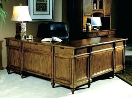 Home Office Furniture Gold Coast Modern Home Office Desks Uk Furniture Gold Coast Ideas Amazing