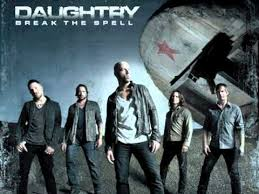 daughtry crawling back to you mp3 download 320kbps daughtry crawling back to you official youtube