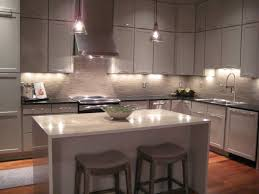 kitchen carpeting ideas adda carpets and flooring orleans metairie flooring experts