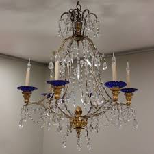 1930s Chandelier by Antique Ceiling Lighting Uk Antique Chandeliers U2013 Antique