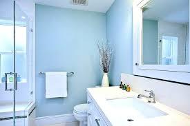 small blue bathroom ideas light blue bathroom ideas bathroom best blue and brown designs color