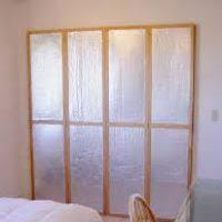 Interior Door Insulation Interior Door Insulation Girlshqpics Com