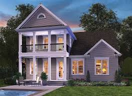 Plan 66008we Tuscan Style Mansion Bonus Rooms House 34 Best Floor Plans Images On Pinterest Floor Plans Home Plans