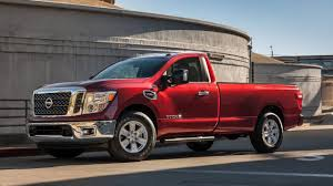 2016 nissan titan xd used 2017 nissan titan for sale pricing u0026 features edmunds