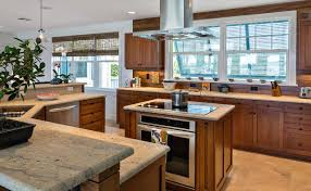 stove on kitchen island kitchen islands with seating and stove home improvements for island