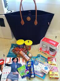 honeymoon shower gift ideas best 25 honeymoon gift baskets ideas on honeymoon
