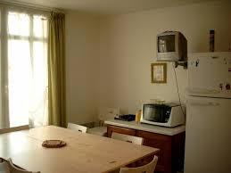 chambre d hote fort mahon gites chambres d hotes douchy ayette appartement maison d