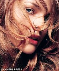 best over the counter demi hair color beauty confidential the ultimate guide to diy hair colouring