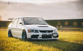 mitsubishi evolution 9 staticcaptains com asr lancer evolution ix