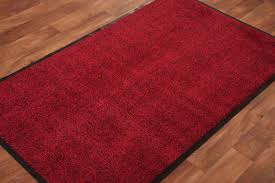 red kitchen rug red kitchen rug spring floral kitchen rug red