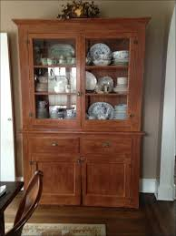 Stand Alone Kitchen Pantry Cabinet by Kitchen Kitchen Storage Units Stand Alone Pantry Cabinet