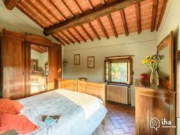 house for rent in castiglion fiorentino iha 26525 master bedroom stone built house in castiglion fiorentino advert 26525