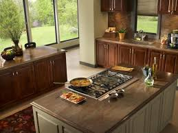 What Color Granite Goes With White Cabinets by Granite Countertop Colours For Kitchen Cabinets Temporary