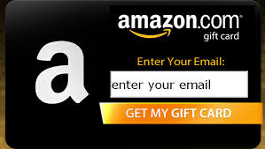 free gift cards gift card generator no survey archives hacksidia