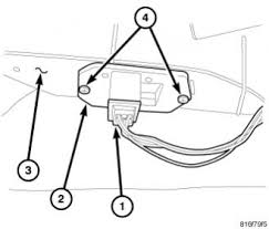 jeep compass air conditioning problems ventilation fan problem has anyone had this happen jeep