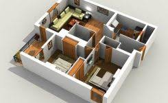 Home Design Games 3d Interior Decorating Tips For Small Homes 1000 Ideas About Small