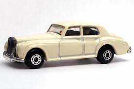 rolls royce silver cloud image rolls royce silver cloud 3085df jpg matchbox cars wiki