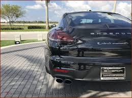 Porsche Panamera 2015 - unique porsche panamera lease miami u2013 super car
