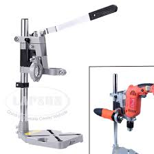 Bench Press Online Buy - compare prices on tools drill press online shopping buy low price