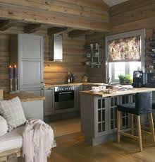 small log home interiors interior paint colors for log homes interior paint colors for log
